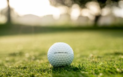 Tour-Proven Titleist Pro V1 Left Dot Now Available in Limited Run