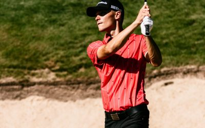 NICOLAI HØJGAARD WINS MAIDEN EUROPEAN TITLE AT DS AUTOMOBILE ITALIAN OPEN WITH SIM2 DRIVER and TP5