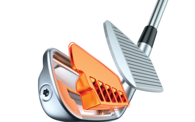 PING ELEVATES FORGED IRON DESIGN WITH INTRODUCTION OF I59 BLADE